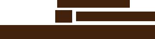 ご予約・お問い合わせ 011-206-9618 営業時間 月~土11:00~20:00 日・祝10:30~18:00 不定休