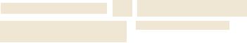 ご予約・お問い合わせ 011-206-9618 営業時間 月~土11:00~19:30 日・祝10:30~18:00 不定休